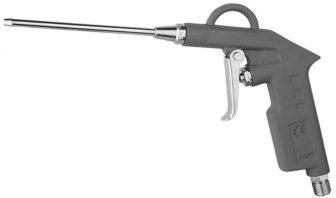AIR DUSTER GUN, L=100mm (A60-2)
