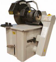Profile Cutting Machine (380V-7,5kW/520mm) (AF-10HP)
