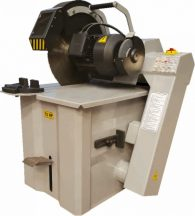 Profile Cutting Machine (380V-7,5kW/520mm) (AF-10HP)