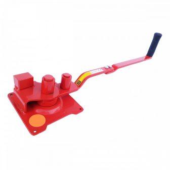 Practical Stirrup Bender (Ø8-12mm/680mm) (AF-12PT-NEW)