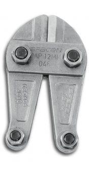 Head for Bolt Cutter (Ø12mm/880mm) (AF-12YD)