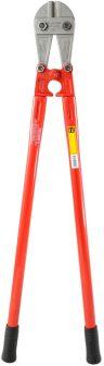 Bolt Cutter (Ø14mm/1050mm) (AF-14M)