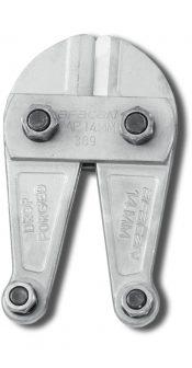Head for Bolt Cutter (Ø14mm/1050mm) (AF-14YD)