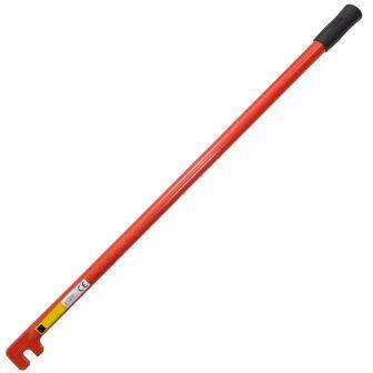 Bar Bending Key (Ø16mm/940mm) (AF-16A)