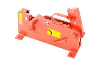 Manual Rebar Cutter (26mm/2000mm) (AF-26M)