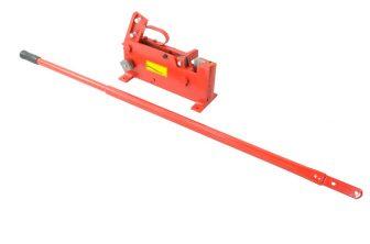 Manual Rebar Cutter (28mm/2000mm) (AF-28M)