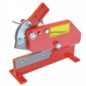 Hand Plate Shear (Ø5mm/150mm) (AF-3R5)