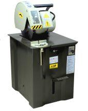 Profile Cutting Machine (380V-4,0kW/450mm) (AF-5.5HP)