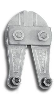 Head for Bolt Cutter (Ø8mm/520mm) (AF-8YD)
