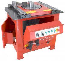 Rebar Bending Machine 380V/3,0kW (Ø36mm)