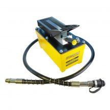 Compressed Air Driven Hydraulic Pump 1.6 Liters (B-70BQ)
