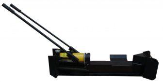 Hydraulic Log Splitter (C-450Y)
