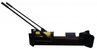 Hydraulic Log Splitter (C-450Y)