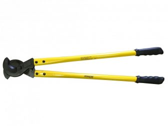 Hand Cable Cutter (D-125)