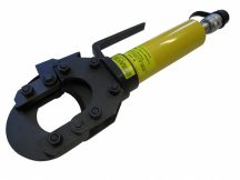 Hydraulic Cable Cutter Head (40 mm) (D-40F)