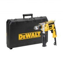 Percussion Drill, 701W, 1.5-13mm (DWD024K-QS)