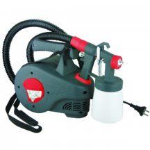 Electric Paint Sprayer (600W)