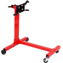 Engine Stand 450kg (1000LBS)