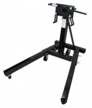 Engine Stand 907 kg (2000LBS)