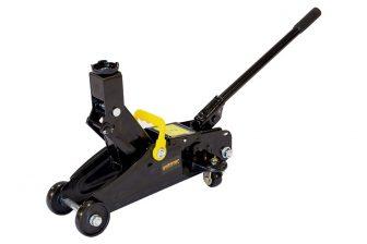 Floor Jack 2 Ton (135-300mm) (FJ2)