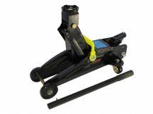 Floor Jack 2 Ton (125-300mm)