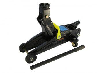 Floor Jack 2 Ton (125-300mm) (FJ2A)