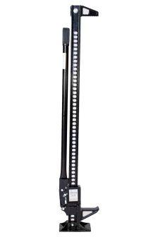 """Farm Jack 48""""-122cm, 3000kg (FJ48)"""