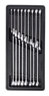 17-pc Combination Spanner 6-22mm (FIXMAN FX-F1.BT06.1)