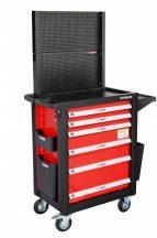 6-Drawer Roller Cabinet&Accessories, 1568×1036×465mm, 260kg (FIXMAN FX-F1RP6.C5)