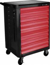9-Drawer Roller Cabinet, 958x766x465mm (FIXMAN FX-M1RP9)