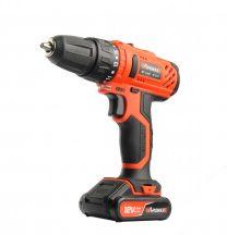 Cordless power drill, 12V, 1300mAh, Li-ion, 10mm, 20Nm (FIXMAN FX-R7001-1)