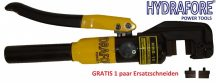 Hydraulic Rebar Cutter (10 mm)