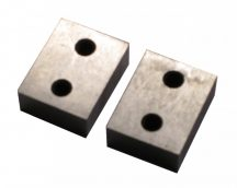 Spare Baldes for Electro-hydraulic Rebar Cutter (22 mm) (G-22D-EL)