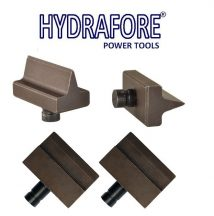 2 pairs Spare Blades for Rebar Cutters (G22 & G22F) (G-22EL)