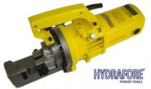 Electro-hydraulic Rebar Cutter (25 mm)
