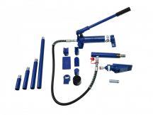 Hydraulic Porta Power Body Repair Kit 4T (GEKO G02074)
