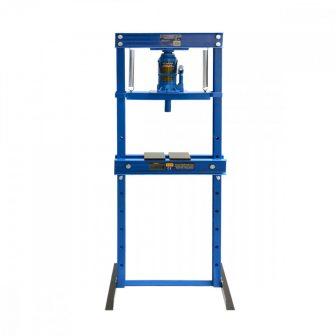 Shop Press 12T (GEKO G02091)