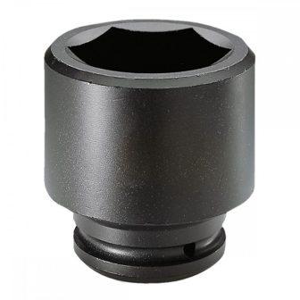 """1.1/2""""  Drive Impact Sockets, L:90mm (50mm) (JQ-0050-15)"""