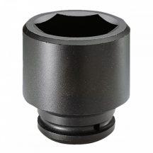 """1.1/2""""  Drive Impact Sockets, L:100mm (60mm) (JQ-0060-15)"""