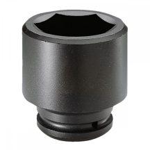"""1.1/2""""  Drive Impact Sockets, L:120mm (95mm) (JQ-0095-15)"""