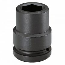 """3/4"""" Drive Impact Sockets, (24mm), L:56mm (JQ-5624-34)"""