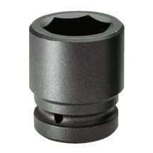 """1"""" Drive Impact Sockets, (38mm) L:80mm (JQ-8038-1)"""