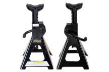 2 Ton Jack Stands 2 pcs