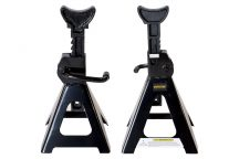 6 Ton Jack Stands 2 pcs