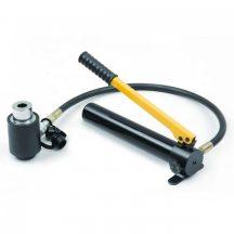 Hydraulic Hole Puncher Set (22 - 60 mm)
