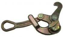 Cable Puller (10 KN)