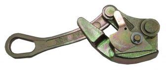 Cable Puller (20 KN)