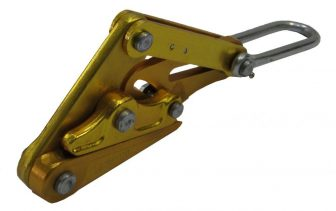 Cable Puller (20 KN) (KX-2L)