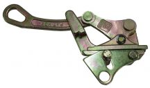 Cable Puller (30 KN)