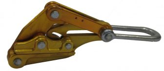 Cable Puller (30 KN) (KX-3L)